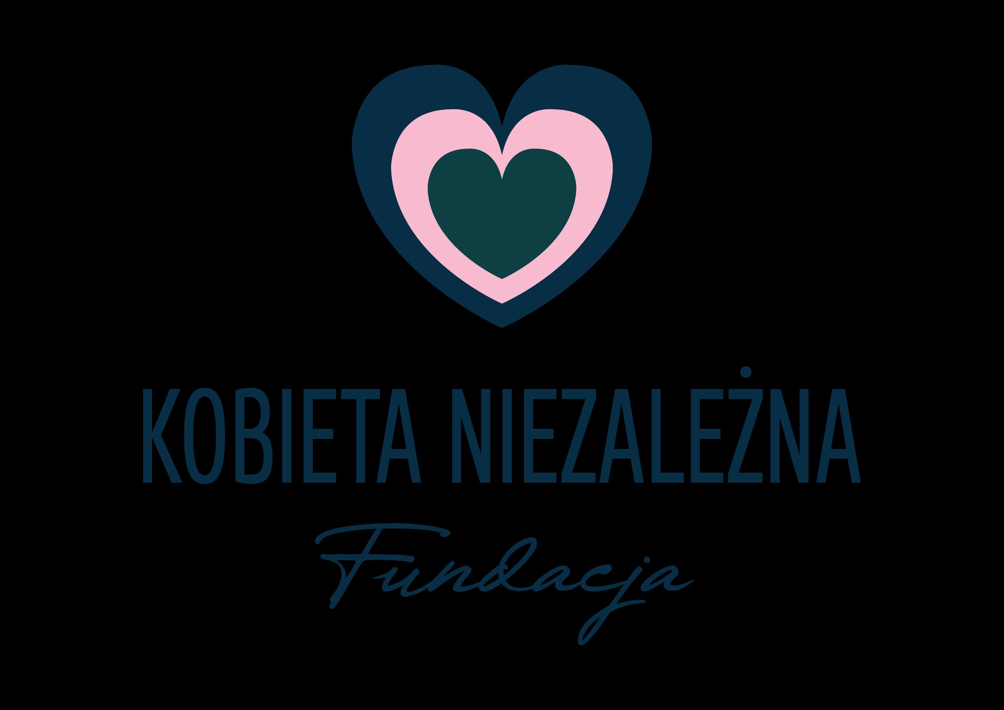 Logo FKN