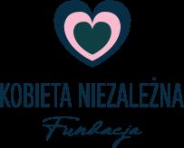 Fundacja Kobieta Niezależna