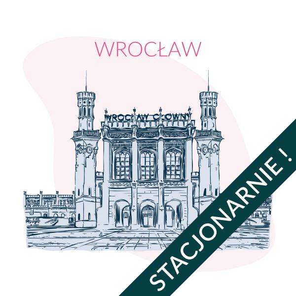 26.08.2021 r. Spotkanie #Poranamentora – Zbuduj profesjonalny profil naLinkedIn – Wrocław