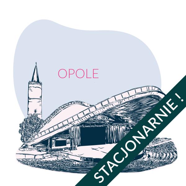 13.08.2021 r. Spotkanie #Poranamentora – Nadaj MOC swojemu życiu! – Opole