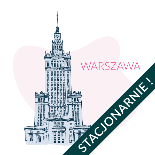 23.09.2021 r. Spotkanie #Poranamentora – Bezpieczeństwo prawne ifinansowe wzwiązku – Warszawa