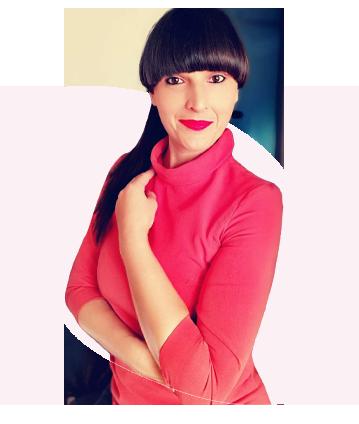 Anna Roś
